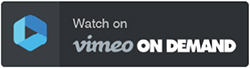 Vimeo Button